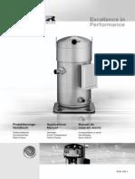 esh-130-12.pdf