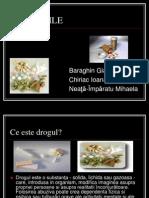 Drogurile-prezentarea finala-(3)