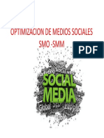Posicionamiento_Natural_SEO-_Parte_3_-SMO-SMM-Geoposicionamiento.pdf