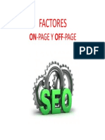 Posicionamiento_Natural_SEO-_Parte_2_-_Factores_on-off_page.pdf