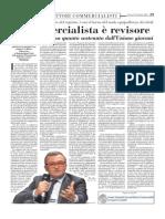 Pagina 39 Di ItaliaOggi Di Giovedi 17 Ottobre 2013