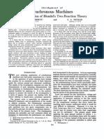 06537307.pdf