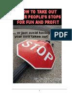Take_Out_Stops.pdf
