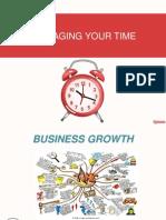 Time Management 2