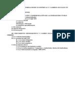 Tema 12. Transformaciones económicas y cambios sociales en el siglo XIX