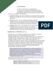 Servlet_Importante.pdf