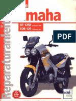 DT_125Rworkshop manual.german.pdf
