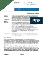 AdapterBulletinS-2008-01.pdf
