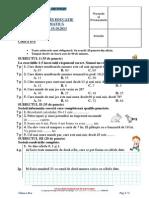 Clasa2 Subiecte Matematica 2013E1