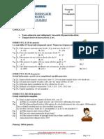 Clasa5 Subiecte Matematica 2013E1