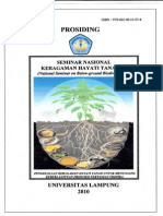 Pengaruh Olah Tanah.pdf
