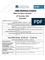 Event- Responsible Business Conduct- Programme_for_10th