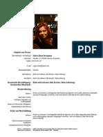 Model CV in Germana