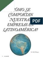 70452_Empresas en Latinoamerica
