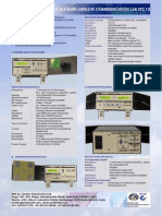 Satellite Communication Lab Stc10 (1)