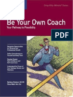 Be Your Own Coach.pdf