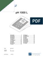 pH_1000_L_QuickStart_081212.pdf
