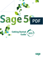 Sage Accounting software.pdf