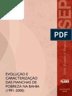 ManchasdePobrezanaBahia(1991-2000)(SEIn79ano2008)