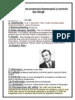 Cartea de Identitate a Autorulu1