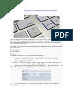 Anulación de facturas en masa.doc