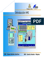 Introduccion SCADAS y HMI.pdf