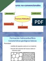 Ochandío_Presentación_sobre_fracking