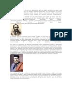 Unificação Italiana.docx