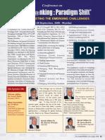 event- global banking- November-06 pg55-58.pdf