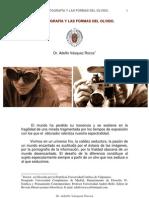 La Fotografia y Las Formas Del Olvido_ Adolfo Vasquez Rocca PhD