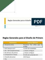 10. Diseño de Primers DRR(1)