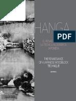 renacimietno xilo japo vollmer.pdf