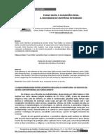 FRANZ KAFKA E GUIMARÃES ROSA-15401-27803-1-PB
