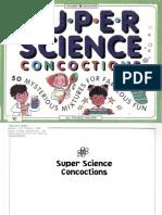31097753 Super Science Concoctions 1885593023