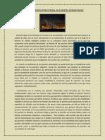 FUNCIONAMIENTO ESTRUCTURAL DE PUENTES ATIRANTADOS.docx