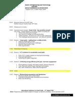 Event Iet ProgrammeGuideSmartgridsv2 Tc