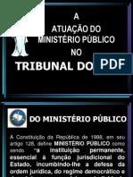 02-marianagdebarros-ministeriopublico-tribunaldojuri-dpp-des2012-120430211804-phpapp01.ppt