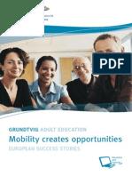 Mobility En