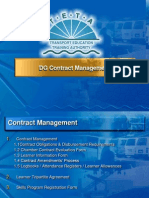 Contract_Management_Workshop.ppt