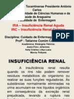 itpac-institutotocantinensepresidenteantniocarlos2003-120420211639-phpapp02