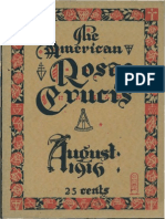 The American Rosae Crucis, August 1916.pdf