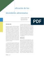 5_jtw.pdf