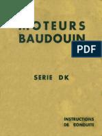 BAUDOUIN-DK-Instructions_de_conduite.pdf