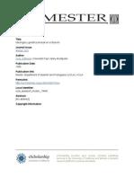 Genetica textual Crospdf.pdf