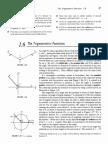 TrigonometricFunctions