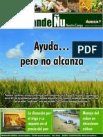Suple_ÑandeÑu20131019