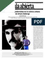 Influencia de la cronica urbana en Ambrogi.pdf