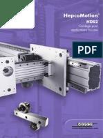 HDS2 03 FR (Oct-13).pdf