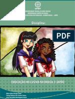 Guia Edu Cacao Incluis Iva