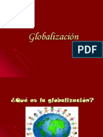 globalizacin-pptpowerblog